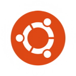 Ubuntu OPen stack Solution