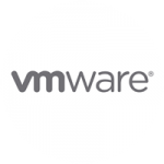 NomadX powered by VMware Cloud Foundation